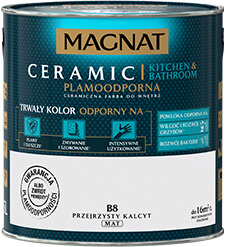 magnat ceramic kitchen&bathroom