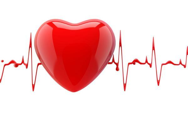 Kołatanie serca: przyczyny, objawy, leczenie