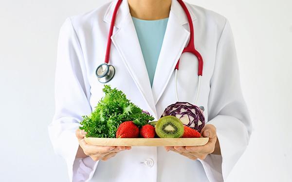 Naturalne antybiotyki ziołowe i roślinne