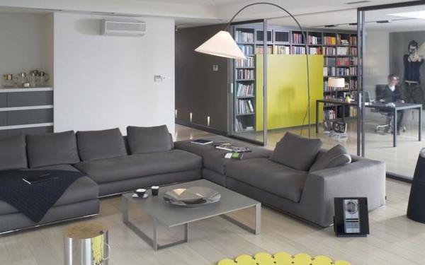 Klimatyzator do mieszkania w bloku - jaki wybrać?