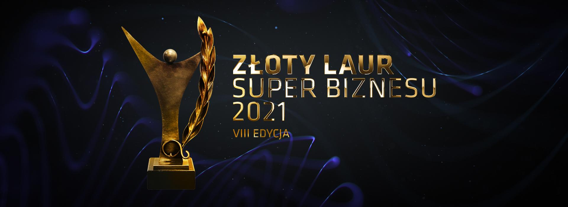 Gala Superbiz